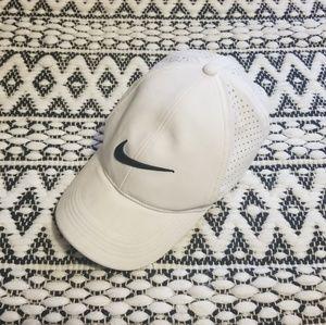 Nike Golf Adjustable Hat